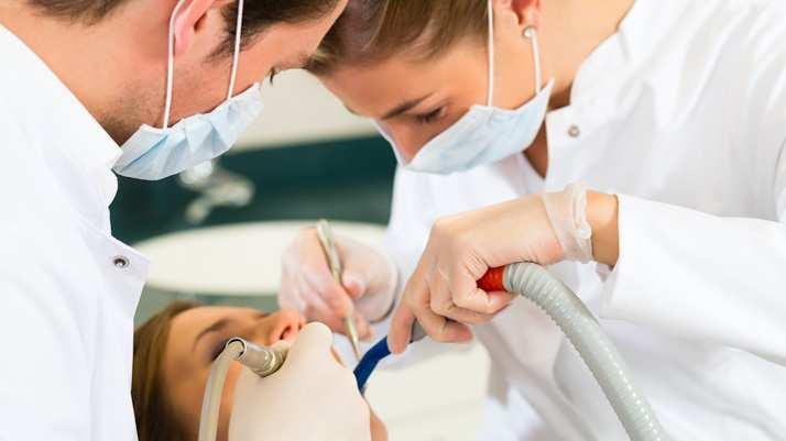 dentist Tijuana w21